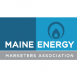Maine Energy Marketers Association Blue Cow Software