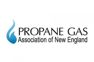 Propane Gas Association New England