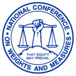 Blue Cow Software National Conference on Weights and Measures