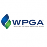 Western Propane Gas Association
