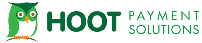 Hoot Payment Solutions Launches Low-Cost Payment Processing for Fuel Companies